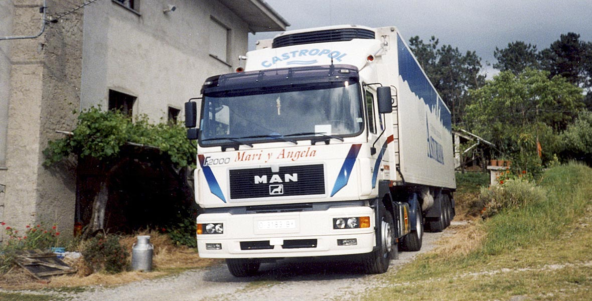 camion_mary-angela
