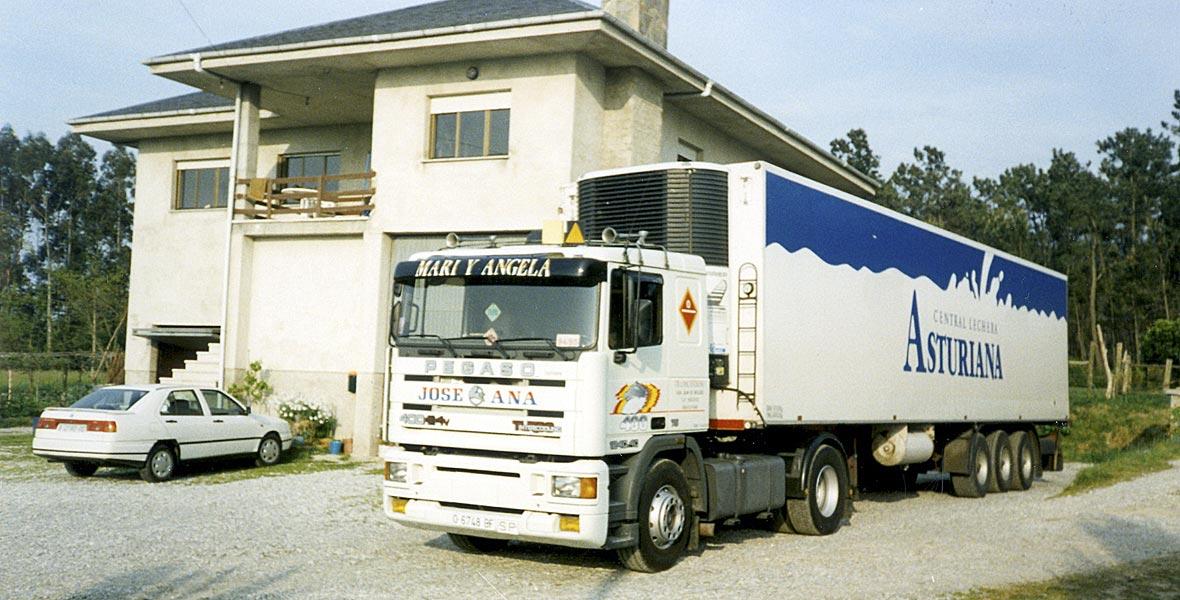 empresa_camion_asturiana